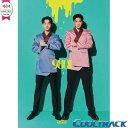 【ポスター1種】WOOSEOK X KUANLIN - 1st MINI ALBUM『9801』[ステッカー1種+フォトカード1種]ウソクとグァンリン/PEN…