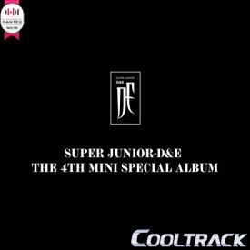【予約9/29】【初回ポスター】SUPERJUNIOR D&E(スーパージュニアD&E) - MINI4集スペシャルアルバム『BAD BLOOD SPECIAL』[ペーパーフレーム1種外]/DONGHAE,EUNHYUK/SJ/ DONGHAE&EUNHYUK/ドンヘ・ウニョク/ウネ/うね/スペシャルアルバム【国内発送】【送料無料】