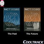 NCT127-正規2集リパッケージKIHNOKIT『NCT#127NEOZONE:THEFINALROUND』KITALBUM/NCT127VOL.2REPACKAGEKIHNO【国内発送】