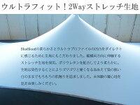 マットレス幾何学プロファイルブルーブラッドブラフマンBlueBloodBlahman