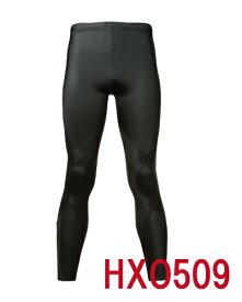 【割引価格】ワコール メンズ CW-X <エキスパートモデル> サポートタイツ ロング EXPERT MODE (日本国内向け・正規品)HXO509 wcl-cwx-ms