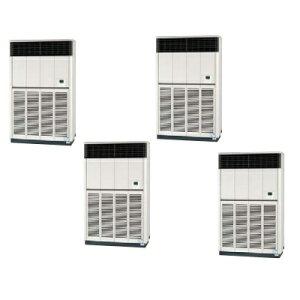 【最安値挑戦中!最大25倍】業務用エアコン 日立 RPV-AP280GHW6 同時 フォー 280型 10.0馬力 三相200V [(^^)♪]