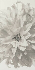 【最安値挑戦中!最大25倍】LIXIL 【EDPK-1260/14】エコカラットプラス デザインパネルキット Art&Photo 1260セット [♪【追加送料あり】]
