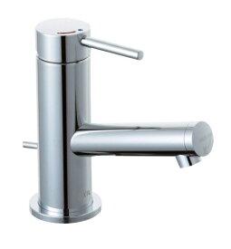 【最安値挑戦中!最大35倍】水栓金具 INAX LF-FE340SYN 即湯水栓・ほっとエクスプレス即湯システム eモダン(エコハンドル) 寒冷地用 [□]