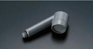 【最大43.5倍お買い物マラソン】水栓金具 INAX/LIXIL A-5406 シャワーヘッド接続ねじ:G1/2 [◇]