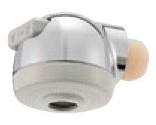【最安値挑戦中!最大34倍】水栓部材 三栄水栓 PS81-80X2-1MH シャワーヘッド [○]