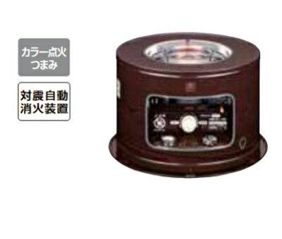 【最安値挑戦中!最大23倍】コロナ 石油こんろ KT-1617(M) タンク一体型 煮炊き用 サロンヒーター [■]