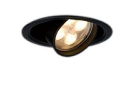 【最大44倍スーパーセール】三菱 EL-D0801L/1K LEDダウンライト 集光シリーズ ユニバーサル 連続調光 電球色 φ100 電源ユニット・レンズ別売 受注生産品 [§]