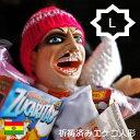 【即納!タイプが選べる!!】業界初!?祈祷済みエケコ人形/500円以下のミニチュア2つ無料カスタマイズ!■世界仰天…