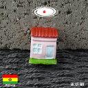 【家がほしい!】エケコ人形用ミニチュア 小物 本場ボリビア産 家