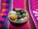 ■ダイエット祈願■エケコ人形用ミニチュア/小物■本場ボリビア産■健康食品