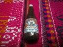 ミニチュア ボリビア 瓶ビール