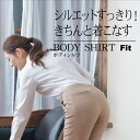 Body fit img