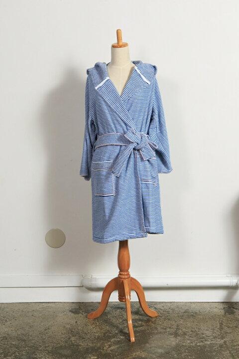 安い今治バスローブ、安い今治産バスローブ、大人、おとな、女性、安い、激安、風呂、お風呂、おしゃれ、便利、送料無料