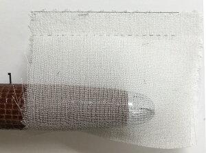 180019 6匁 シルク シフォン ジョーゼット 生地 布 布地 無地 絹 ドレス ブラウス スカート 繊細 透け感 ストール ショール ベール 軽い ボレロ ドレープ 落ち感