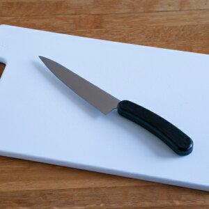 ambai ペティナイフ 包丁 果物 野菜 三徳 切れ味 ステンレス 小型 コンパクト デザイン おしゃれ モダン フルーツ