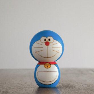 Usaburo kokeshi doll doraemon fs04gm