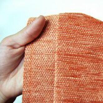 两个奇克沙发赊帐专用的垫子靠垫覆盖物(橙子)亚洲的一个人赊帐两人用3个赊帐亚洲的两个人赊帐rosofakauchisofakauchisofarosofakafemodan黄色橙子