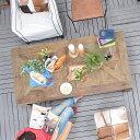 ★送料無料 【コクリコ】コーヒーテーブル テーブル ローテーブル センターテーブル リビング 北欧 シンプル おしゃれ インテリア 木製…