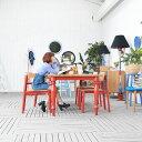 70%OFFセール★送料無料  オールドエルムシリーズ【ボニー】ダイニングチェア 91034 北欧 椅子 家具 ダイニングチェア イス ダイニング 木製 食卓 いす おしゃれ アジアン家具 バリ家具 シンプル モダン