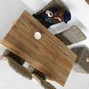 ★送料無料 オールドチーク【レジナ】 ダイニングテーブル 1600 アジアン家具 アンティーク アジアン テーブル ダイニング チーク 食卓…