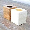 シェル・卓上ゴミ箱【 ホワイト 】貝細工製品 貝 ミニ キッチンゴミ箱 洗面所 脱衣室 トイレ デスク ダストボックス …