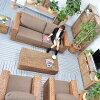 两个沙发3个赊帐亚洲的沙发1个赊帐两人用3个赊帐天然赊帐kauchisofakauchisofarosofakafemodanrizotouotahiyashinsu一个人赊帐