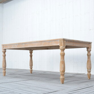 corigge-market  라쿠텐 일본: 티크 식탁 아시안 가구 아시안 테이블 ...