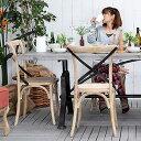 ★送料無料 【フルール】ダイニングチェア(PJC113) 北欧 椅子 家具 ダイニングチェア イス ダイニング 木製 食卓 いす おしゃれ フレン…
