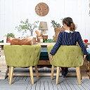 60%OFFセール★送料無料 【ミラネ】ダイニングチェア アジアン家具 椅子