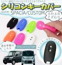 Key spacia01