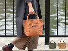 マリメッコバッグミニトートバッグmarimekkoRIDEMINIPERUSKASSIライデミニペルスカッシベージュオリーブバッグ鞄かばん北欧北欧デザイン