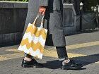 マリメッコトートバッグ北欧ベージュピックロッキmarimekkoPIKKULOKKIミニバッグかばんカバン鞄北欧デザイン【ギフト】