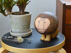 リサラーソン陶器オブジェLisaLarsonリサ・ラーソンライオンアフリカライオンAFRICALIONミディアムサイズmidiM北欧北欧デザイン北欧雑貨置物【ギフト】