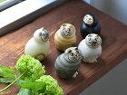 リサラーソン陶器オブジェLisaLarsonリサ・ラーソンミアMIA猫ねこネコ北欧北欧デザイン北欧雑貨置物【ギフト】