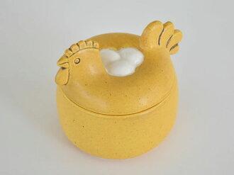 リサラーソンリサ・ラーソンLisaLarson陶器コッコスモールイースターEASTER小物入れ入れ物置物オブジェ鳥にわとり北欧【ギフト】