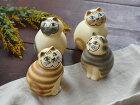 リサラーソン陶器オブジェLisaLarsonリサ・ラーソンミアMIAセミミディアム猫ねこネコ北欧北欧デザイン北欧雑貨置物【ギフト】