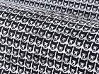 ◇10cm〜切り売り全4色STINAスティナBRITASWEDENブリタスウェーデン布布地ファブリックテキスタイル10cm単位で切り売り生地北欧|おしゃれ可愛いかわいい生地モダン手芸