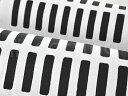 10cm〜 切り売り 正規輸入品 アルテック SIENA シエナ artek 布 布地 ファブリック テキスタイル 10cm単位で切り売り …