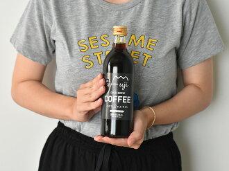 アイスコーヒーIFNiROASTING&CO.イフニロースティングアンドコーMt.FUJICOLDBREWCOFFEEコーヒーアイスコーヒー【ギフト】