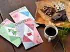 ムーミンベリーチョコレートチョコレートお菓子チョコ板チョコバレンタインプレゼントお返しギフト【ギフト】