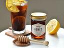 IFNi ROASTING & CO. イフニ ロースティングアンドコー HONEY 蜂蜜 はちみつ COFFEE FLOWER コーヒーはちみつ コーヒー 【...