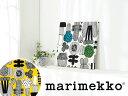 全2色 marimekko マリメッコ PUUTARHURIN PARHAAT プータルフリン パルハート ファブリックパネル 北欧 ミニパネル 40…