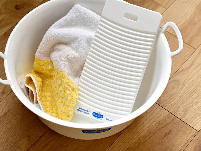 ◇ Freddy Leck フレディレック ウォッシュボード 洗濯板  【ギフト】