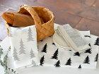 ◇FineLittleDayファインリトルデイGRANグランもみの木モミの木ティータオルキッチンタオルキッチンクロス食器拭きディッシュクロス北欧北欧生地北欧デザイン