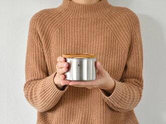 キャニスター調味料入れ保存容器コーヒー缶ステンレスシルバースタックグローカルスタンダードプロダクツコーヒーツバメシリーズGLOCALSTANDARDPRODUCTS保存コーヒー豆おしゃれ【ギフト】