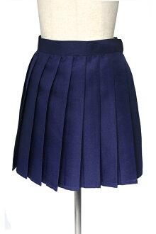 Cosplay uniform Navy Blue Navy harrowing students dress costume / apparel (4000-4-nv)