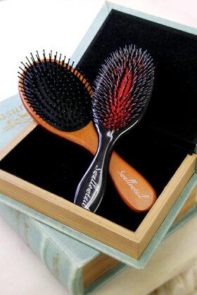 ウィッグブラシ【用途で選べる-OriginalWigbrush-】