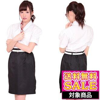 Cosplay OL woman teacher Secretary Office Lady cosplay costumes Office Lady teacher uniforms-costume costume sexy event costume cos