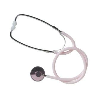 彩色范围■古装戏服装服装古装戏服装Koss听诊器范围古装戏护士医生护士医疗仪器古装戏用品大减价白衣比赛